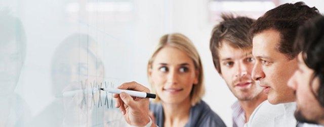 Desarrollo del personal en las organizaciones