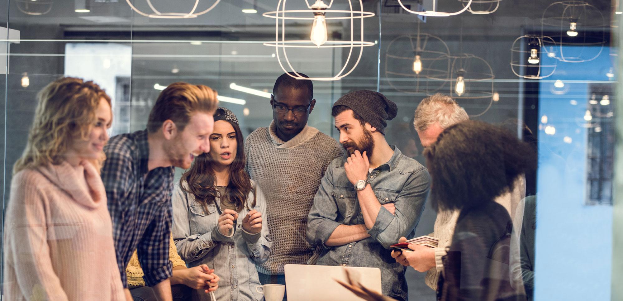¿Cómo atraer y retener el talento millennial en mi empresa?