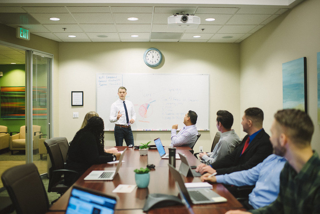 Storytelling: Construye la historia de tu empresa